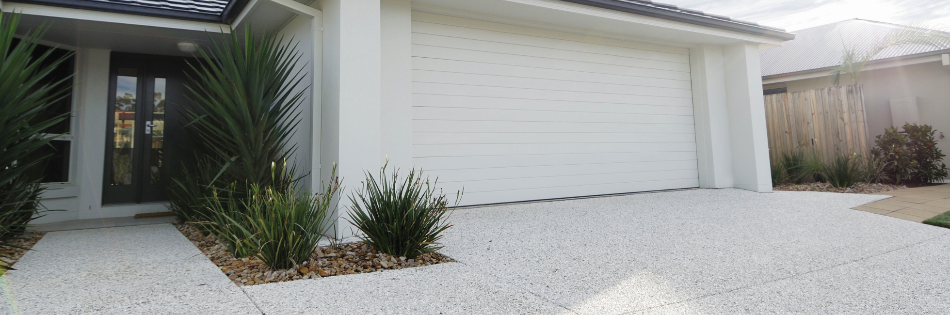 Hydro garage doors digi automation